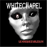 Le Masque D'arlequin by Whitechapel