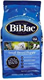 Bil Jac Small Breed Puppy Dry Dog Food Review