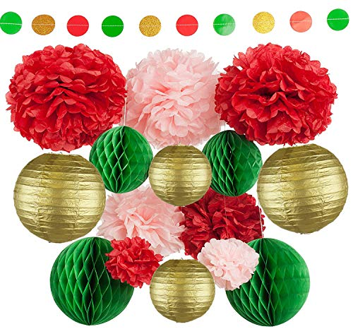 Gentle 5pcs Wicker Rattan Ball Wedding Christmas Party Hanging Dec Nursery Mobiles 3cm Automobiles & Motorcycles assorted Color