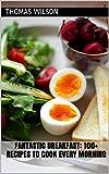 Free eBook - Fantastic Breakfast