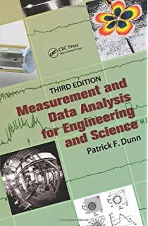 Amazon engineering mechanics binder ready version statics measurement and data analysis for engineering and science third edition volume 2 fandeluxe Gallery