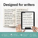 BELLEMOND 2 SET - Designed for Writing/Note-taking