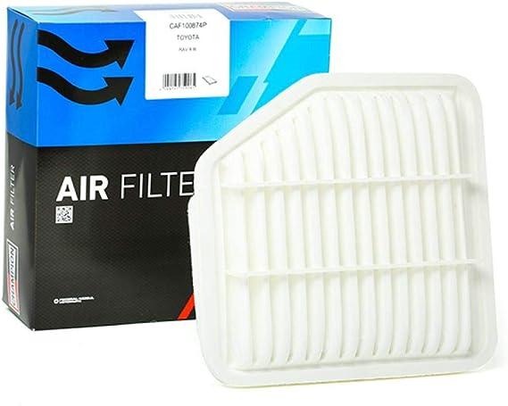 UFI Filters 30.453.00  Filtre /à Air