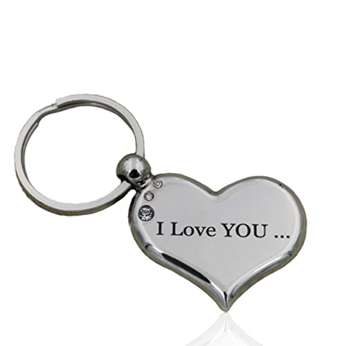 Cute Valentines Day Gifts For Her Amazon Com