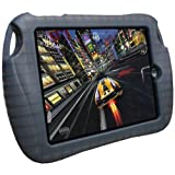 Ektopad Kids iPad Case for iPad 1 - Charcoal