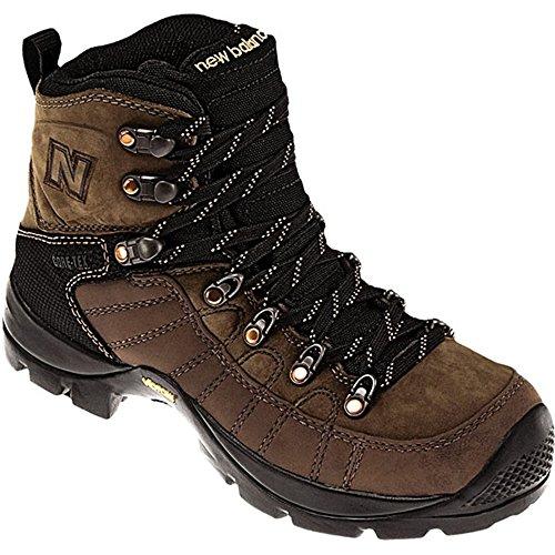 New Balance Women's WO1500 Outdoor Shoe,Brown,10 D