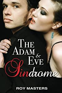 The Adam & Eve Sindrome