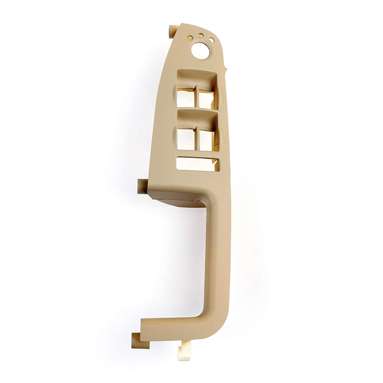 Areyourshop 8E1867171B Interruptor para puerta de chofer y ventanilla delantera para Au-di A4 B6 B7 02-07