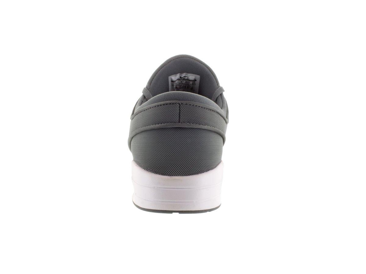 Nike Herren Stefan Janoski Max Turnschuhe B019KPUTWY Skateboardschuhe Mangelware Mangelware Mangelware 704e29