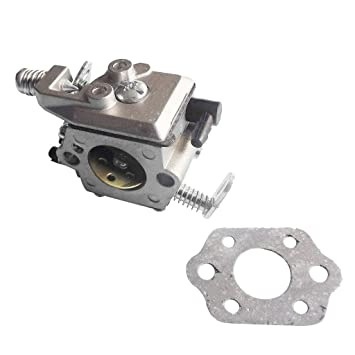 B Blesiya Carburetor Accessories Chainsaw Replacement Parts