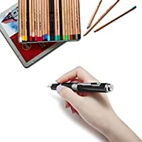 NexGadget 1080P Mini Pen Camera with a 32GB SD Card for Free (1080P)
