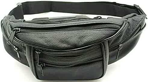 ded6c89c34fb Shopping Under $25 - Leather - Waist Packs - Luggage & Travel Gear ...