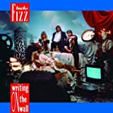 Writing On the Wall By Bucks Fizz (2012-04-16)
