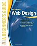 Web Design, Wendy Willard, 0071701346
