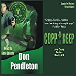 Copp in Deep | Don Pendleton
