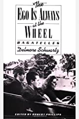 Ego is Always at the Wheel (Bagatelles) Paperback