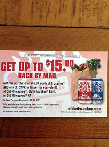 two-old-milwaukee-15-for-40-of-groceries-beer-rebates-nbpr-mn-nj-ny