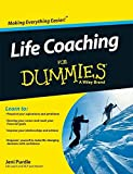 Life Coaching for Dummies; 2ed