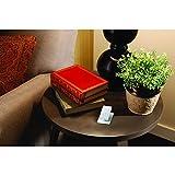 Lutron Caseta Wireless Pedestal for Pico