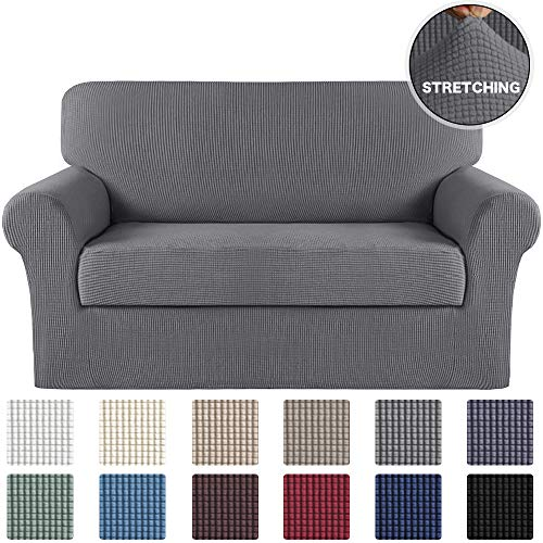 Turquoize 2 Piece Couch