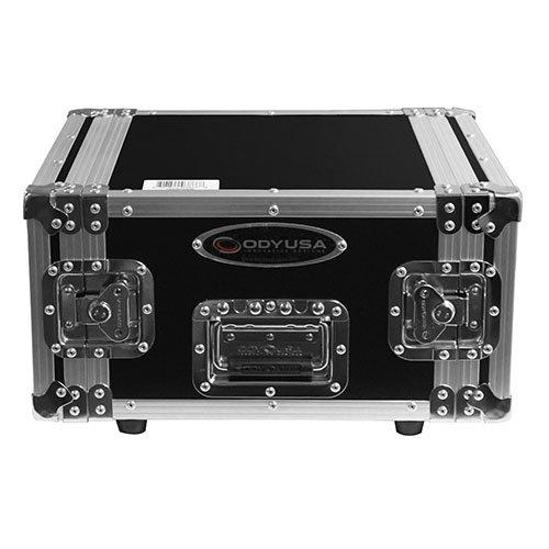 Odyssey FZDNPDS40 Sublimation Digital Photo Printers Case
