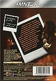 AMNESIA (MEMENTO) [NTSC/REGION 1 & 4 DVD. Import-Latin America]