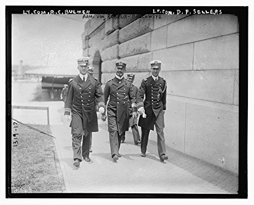 1900-photo-lcdr-rc-bulmer-adm-von-rebeur-paschwitz-lcdr-dr-sellers