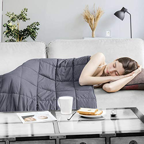 Weighted Blanket Coupon Code
