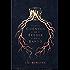 Los cuentos de Beedle el bardo (Un libro de la biblioteca de Hogwarts)