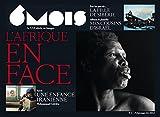 6 Mois nº3 : L'Afrique en face