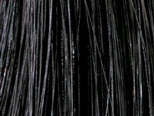 TOPPIK Hair Building Fibers, Black, 0.42 oz. by TOPPIK (Image #4)
