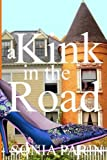 A Kink in the Road (A Deadline Cozy Mystery) (Volume 7)