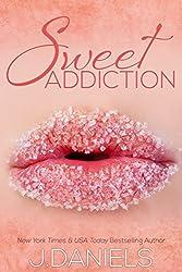 Sweet Addiction