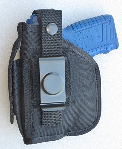 We Analyzed 2,191 Reviews To Find THE BEST Pps M2 Holster