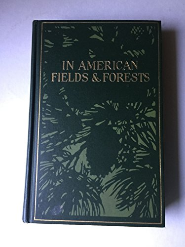 In American Fields and Forests