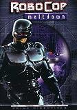 RoboCop: Prime Directives - Meltdown