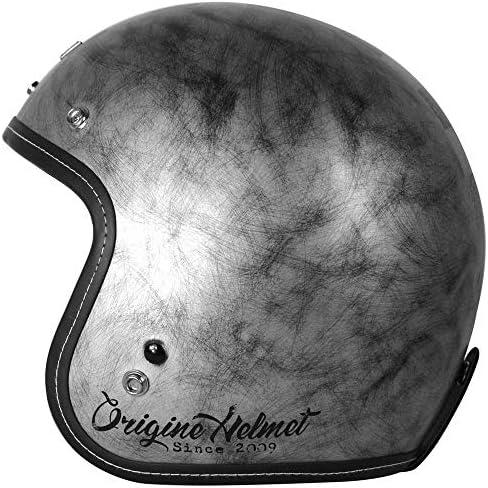 Origine Primo Scacco Silver XS