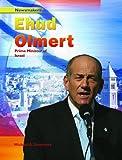 Ehud Olmert, Michael A. Sommers, 1404219048