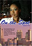 models inc tv series - On the Spot