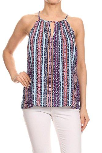 515MtZudyWL._SL500_ renee c amazon com,Renee C Womens Clothing