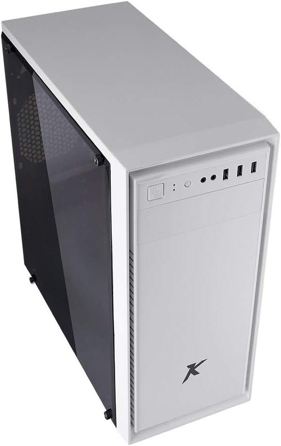 PC de sobremesa i7 8700