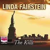 The Kills: Alexandra Cooper, Book 6 | Linda Fairstein