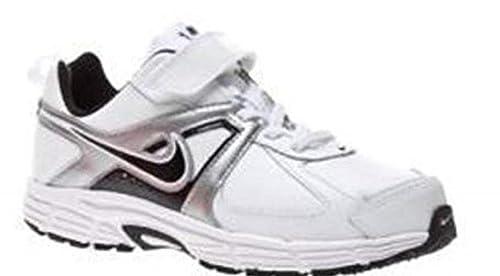 scarpe nike n22