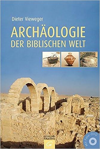 Archäologie absolute Datierungsmethoden