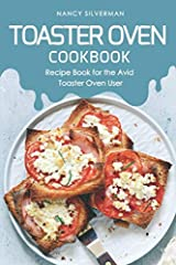We all understand the convenience of cooking with a toaster oven. Many people don't realize that you can cook more than just bread in your toaster oven. If you're looking to broaden your use of this handy appliance, you've discovered the righ...
