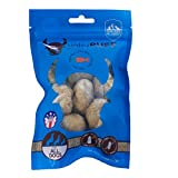Cheap Hdc Yaky Snacks Puff Fish, One Size