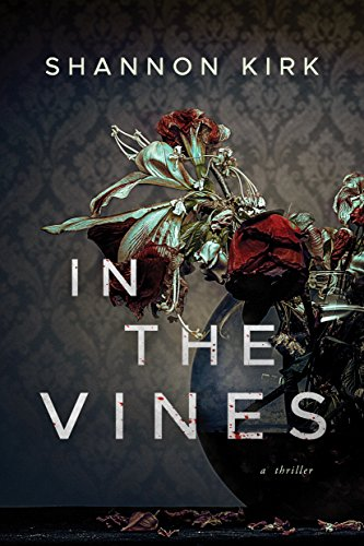 - In the Vines