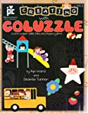 Creating with Coluzzle, Desiree Tanner and Kipi Ward, 1580500897