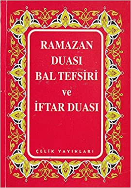 BAL TEFSIRI EBOOK DOWNLOAD
