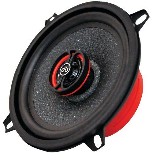 DB DRIVE S3 50V2 Okur(R) S3v2 Series Speakers (5.25